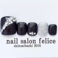 beauty salon felice 心斎橋の投稿写真(NO:1712496)