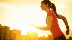 Quand on débute la course à pied et que l'on recherche des informations sur les bonnes pratiques à respecter pour courir efficacement on tombe sur de nombreux.... D'autres articles sur la course à pied sur http://blog.moncoach.com/course-a-pied