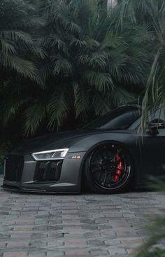 New Expensive Luxury Cars Rolls Royce Ideas – – Audi Audi Rs8, Audi R8 V10, Bmw Autos, Porsche Autos, Lamborghini, Ferrari Laferrari, Audi A5 Coupe, Honda Accord, Rolls Royce