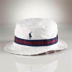 6b9b8a84 62 Best bucket hats images   Baseball hats, Bucket hat, Hats for men