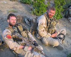 Michael Murphy was born on May 7, 1976, in Smithtown, New York. He graduated from Pennsylvania State University in 1998, and entered Navy Officer Candidate School in September 2000. Murphy was commissioned an Ensign in the U.S. Navy on December 13,...