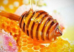 miel pura beneficios salud