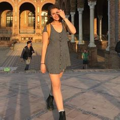STEM Education : Lila Baer Machine Learning Artificial Intelligence, Education, Dresses, Fashion, Vestidos, Moda, Fashion Styles, Dress, Onderwijs