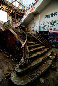 South Fremantle Power Station