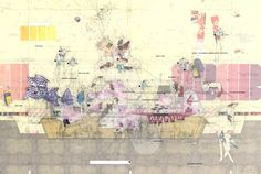 The Architectural Review Drawings Folio: Photo