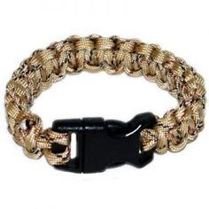 military-paracord-bracelets-8