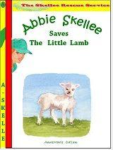 Abbie Skellee