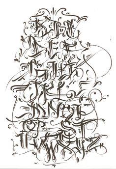 http://www.celebmobilewall.com/tribal-lettering-fonts/
