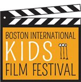 Boston International Kids Film Festival is coming up in a few weeks - November 6-8! They will be screening a variety of films made for kids and by kids, along with two workshops! Check out their schedule/buy tickets here: http://bikff.org/schedule/