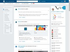 How to Get Real Value out of #LinkedIn #SalesNavigator #CRM #CarverTC