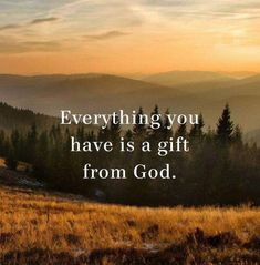 Thank you Dear God.I love you, you are my life, my soul, my heart.Thank you for this gift today. Bible Verses Quotes, Faith Quotes, Scriptures, Bible Bible, Godly Quotes, Prayer Quotes, Scripture Verses, Religious Quotes, Spiritual Quotes