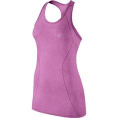 Nike Dri Fit Knit Tank Top