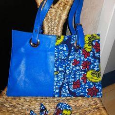 eShop👉www.deewax.com #deewax #wax #pagne #bijouxwax #waxjewelry #africanprints #africanprintslovers #africanfashion #modeethnique #ethnicfashion #ethniquechic #modeafricaine