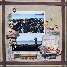 IMG_9172 Kaisercraft Great Lakes my-head-space.blogspot.com