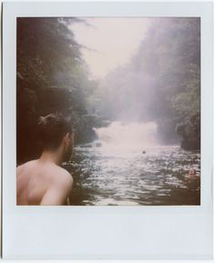 Pieces of the Moon series, polaroids by Mikael Kennedy Film Photography, Travel Photography, Impossible Project, Instant Film Camera, Polaroid Camera, Polaroids, Wander, Favorite Things, Moon