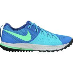 ba9e4ebc7de Nike - Air Zoom Wildhorse 4 Trail Running Shoe - Men s Best Trail Running  Shoes