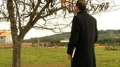 Comparto hoy el teaser del cortometraje que hice hace unos años, espero que os guste. Asociación Ahire-Paco Ramos