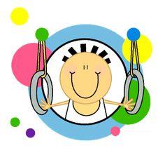 Mila Villameriel Daily Schedule Preschool, Carson Dellosa, School Clipart, Cubbies, Art Decor, Kindergarten, Crafts For Kids, Clip Art, Concept