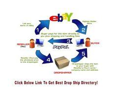 Drop Shipping - Run Drop Ship Business Drop Shipping Companies Reviews