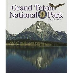 Grand teton national park #(preserving #america) - nate #frisch (au new hardcover,  View more on the LINK: 	http://www.zeppy.io/product/gb/2/361476387317/