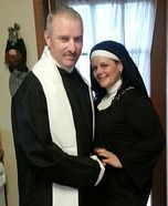 Homemade Costumes for Couples - Costume Works (page 19/24)