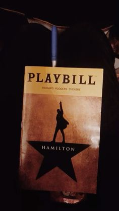 Broadway Theatre, Musical Theatre, Christy Altomare, Life After High School, Richard Rodgers, Hamilton Musical, Theatre Nerds, Alexander Hamilton, Lin Manuel