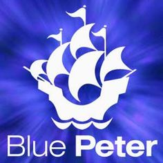 On this day 27th October 1958 was the first transmission of the BBC's children's television programme Blue Peter which is still on air today. Part of every British childhood since the 50's, they never sent me a Blue Peter badge though!