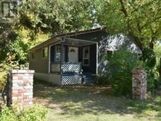 Barriere   🏠 Real Estate, MLS Listings in British Columbia   Kijiji Classifieds