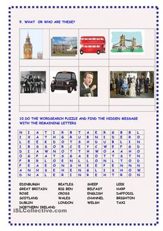 english worksheets numbers wordsearch weather word search pinterest worksheets english. Black Bedroom Furniture Sets. Home Design Ideas