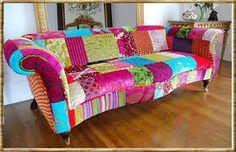 Resultado de imagem para encapar sofa