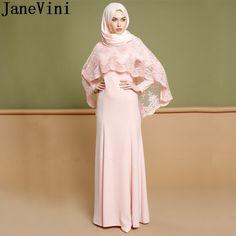 dbc14c519d 486 Best Evening Dresses images in 2019   Cheap evening dresses ...