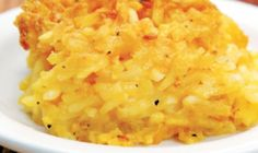 Who could turn down #CrackerBarrel #Hashbrowns?  http://www.thedailymeal.com/cracker-barrel-hashbrown-casserole?utm_content=buffer69c65&utm_medium=social&utm_source=pinterest.com&utm_campaign=buffer