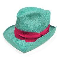 ca4la hat for summer I