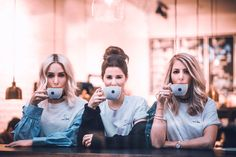 Coffe Girls Friends SeEitAll-GirlsTalk-Pinterest-FashionBlogger-Sequinsophia-Coffee-Munich-1-IMG_7385