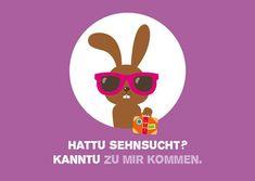 Postkarten Online-Shop | Lustig – Sprüche – Mann/Frau – Büro – Cartoon
