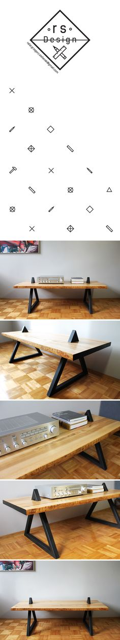 coffe table -rs design- rafal.grzegorz.stefanski@gmail.com