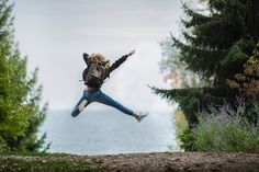 Successful Life: 10 Weekend Habits of Successful people Best Backpacks For College, Cool Backpacks, Hydrogen Water, Shiatsu, Habits Of Successful People, Research Studies, Trivia Questions, How To Increase Energy, Best Diets