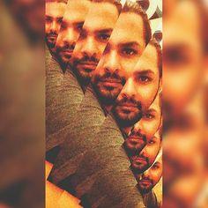 MOOD BE LIKE.   #moodygrams #moodbelike #moodswings #moods #mirrors #mirrorselfie #mirrorpic #mirrorshot #mirrorsister #mirrorlook #filters #masks #effects #psychedelic #psychedelics #letmetakeaselfie #lemmetakeaselfie #selfiemaniac #selfy #selfietime #selfieking #eyes #ootd #selflove #loveyourself #beyou #beyourselfie #beyourself #instaselfie #domoreofwhatmakesyouhappy