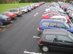 Parking Locator Australia provides the Cheapest Parking Space for Sale, Lease & Rent online in Australia. Parking Space, Car Parking, Gatwick Airport, City Car, Public Transport, Motor Car, Traveling By Yourself, Transportation, How To Find Out