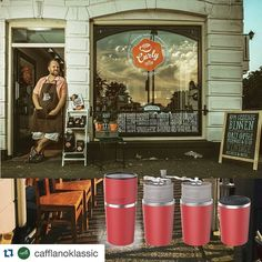 #Repost @cafflanoklassic with @repostapp.  Cafflano Klassic & Curly Coffee @curlycoffee.nl  #cafflano #cafflanoklassic #coffee #koffie #curlycoffee #coffeemaker #coffeelover #pourover #allinone #specialtycoffee #mice2016 #travel #outdoors #skiing #camping #trekking #hiking #climbing #mountains #surfing #skiing #fishing #cycling #coffeeoutside #adventure #genieten #nieuw #linkinbio