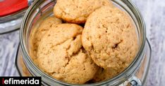 Potato Cookie Recipe, Peanut Cookie Recipe, Sweet Potato Cookies, Cookie Recipes, Whole Food Recipes, Vegan Recipes, Paleo Vegan, Vegetarian Food, Free Recipes
