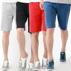 Casual Sports Loose Handsome Elastic Waist Leisure Shorts (PS# 9271) mrdaveprn.com Gender: MenItem Type: ShortsDecoration: NoneFit Type: LoosePant Style: RegularPattern Type: SolidWaist Type: MidMaterial: Cotton,PolyesterLength: Knee LengthClosure Type: DrawstringModel Number: 1411A-A208Fabric Type: BroadclothFront Style: FlatStyle: Active  Allow 2to4 weeks for delivery (usually 12-20 days). Safe and secure checkout