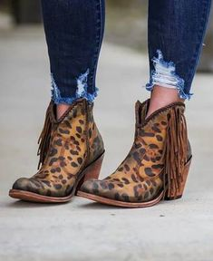 If you're used to crocheting, if not, still check out the video below for tips on crafting Cowboy Baby Boots. Shopping For Cowboy or Cowgirl Boots There are a Thick Heel Boots, Thick Heels, Heeled Boots, Bootie Boots, Ankle Boots, Wedge Boots, Cowgirl Boots, Western Boots, Crazy Shoes