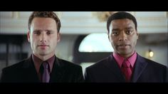 6 Reasons 'Love Actually' Is a Story About Vulnerable Men Winning at Life: Joanna Schroeder thinks there's something very different about the holiday film Love Actually, and it's the men that make it so special Film Love Actually, Richard Curtis, London Christmas, Andrew Lincoln, Sherlock Bbc, Holidays And Events, Vulnerability, Kinky, Actors