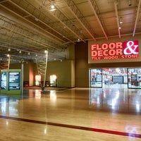 Floor And Decor Gurnee Mills Il Feels Free To Follow Us In 2020 Flooring Gurnee Mills Decor