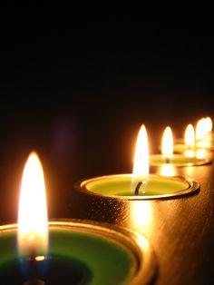 candle ↞❁✦彡●⊱❊⊰✦❁ ڿڰۣ❁ ℓα-ℓα-ℓα вσηηє νιє ♡༺✿༻♡·✳︎· ❀‿ ❀ ·✳︎· TH Aug 18, 2016 ✨…