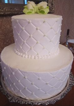 favorite website for ideas for cakes.