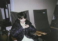 """my favorite photos of Yoongi where he's just smiling 🥺"" Bts Suga, Bangtan V, Min Yoongi Bts, Daegu, Lil Wayne, Foto Bts, Boy Scouts, K Pop, Kanye West"