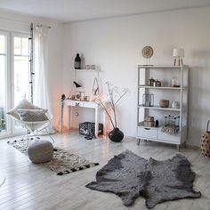 Good morning! Wanna do some DIY today. Let's see how it works 🤗 . Moin Alle! Heute hab ich vor, einige DIY zu machen. Mal sehen wie es klappt und ob die Muse mich küsst! 😄 . . . . . Werbung wg Markennennung im Bild #lady_stil #nordikspace #scandiboho #germaninteriorbloggers #immyandindi #whiteliving #interior4all_mostliked #mykindoflikeinspo #decoração #interiorblogger #interior4all #interiørmagasinet #wohnideen #homebook #interior9508 #wabisabiliving #mynordicroom #interior_delux #hom...