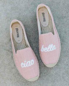 b6e8a9f4f48 Las 11 mejores imágenes de Pre fall autumn shoes. | Fall shoes, Shoe ...